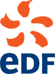 EDF-logo-88D46C0A63-seeklogo.com