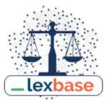 lexbase bis
