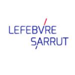 Lefebfre Sarrut