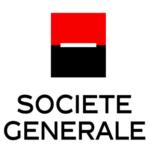 logo-societe-generale-1